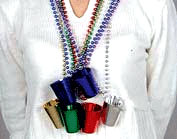 glownecklace/shot-glass-beads-big.jpg