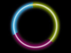 glownecklace/tri-color-glow-necklace-big.jpg