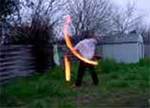 glowsticking-videos/doing-fast-poi-fire-.jpg