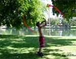 glowsticking-videos/poi-in-park-.jpg