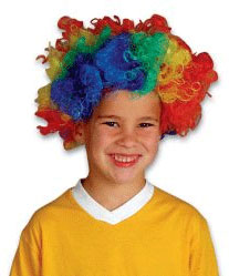 clown-wig-big.jpg