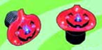 led-pumpkin-magnet-big.jpg