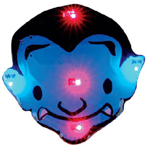 led-vampire-magnet-big.jpg