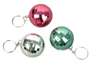 keychain/disco-ball-keychain-big.jpg