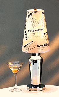lamps/cocktail-shaker-lamp-big.jpg