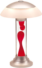 Delicieux Lamps/lava Lamp Table Big