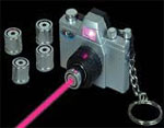 laser/laser-camera-keychain-big.jpg