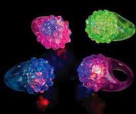Flashing Led Bumpy Ring.jpg