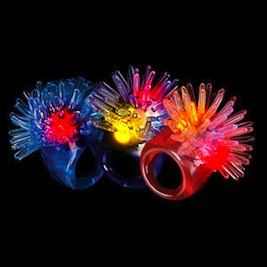 Flashing Porcupine Ring.jpg