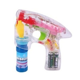 Led Transparent Bubble Gun.jpg