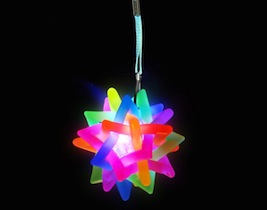 Twisted Star Ball Necklace.jpg