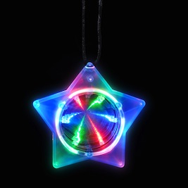 flashing tunnel star necklace.jpg