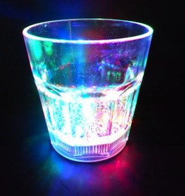 flashing whiskey glass.jpg