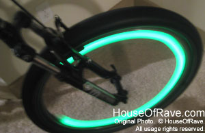 bike-spoke-light-big.jpg