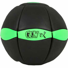 glow-transform-ball-big.jpg