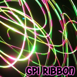 Gpi - ribbon.jpg