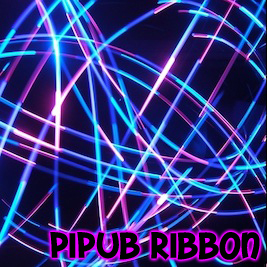 PiPuB - Ribbon.jpg