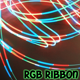 RGB - ribbon.jpg