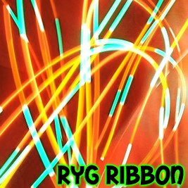 RYG - ribbon.jpg