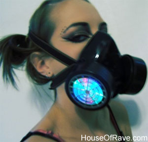 led-rave-gas-mask-big.jpg