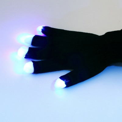 Flashing-Fingertip-Light-7-Mode-LED-Gloves-01.jpg
