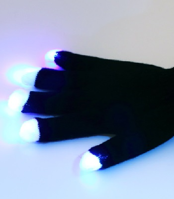 Flashing-Fingertip-Light-7-Mode-LED-Gloves-350x400-01.jpg