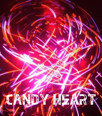 candy-heart-PiR-0101.jpg