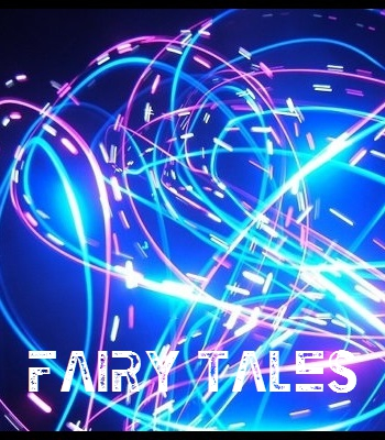 fairy-tale-led-gloves-400x350-0101.jpg
