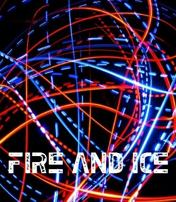 fire-and-ice-0101.jpg