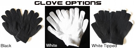 glove-options