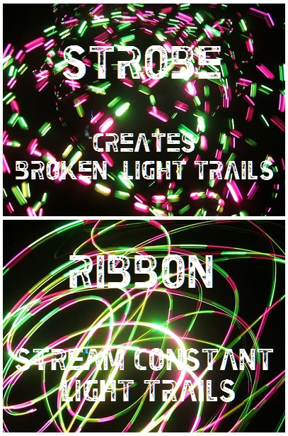 ribbon-strobe-gloving