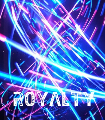 royalty-pipub-400x350-02.jpg