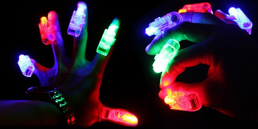 finger lights 3