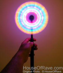 light-stick-big-picture.jpg