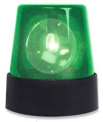 green-police-beacon-big.jpg