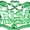 irish-princess-crown.jpg