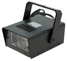 strobe-lights/20w-mini-strobe-big.jpg