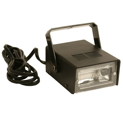 Addcart, 20watt Mini Strobe 01