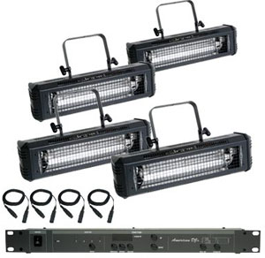 3200-watt-strobe-pack-big.jpg