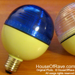egg-bulb-strobe-lights-big.jpg
