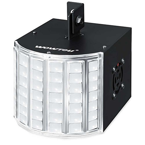 led-stage-dmx-strobe-01.jpg