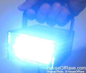 led-strobe-light-big.jpg