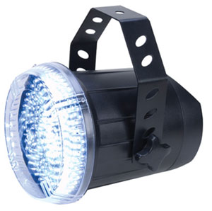 power-shot-220-led-big.jpg