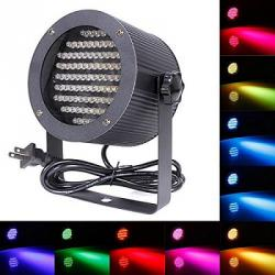 86-leds-color-changing-strobe-01.jpg