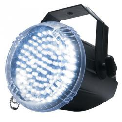 bright-shot-96-leds-01.jpg