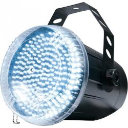 snap-shot-220-led-strobe-01.jpg
