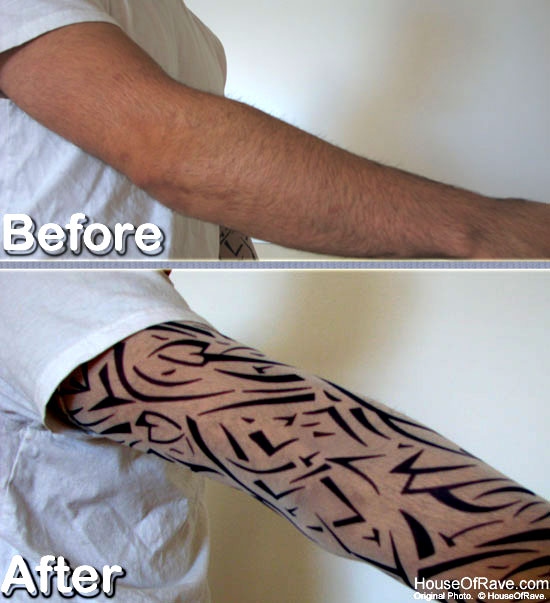 tattoo sleeves for guys. Tattoo Sleeves