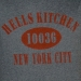 tee/hells_kitchen_nyc_t-shirt.jpg
