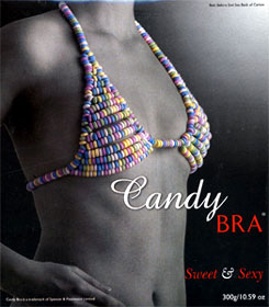 Candy bra big jpg