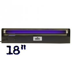 Addcart Jpg 18 Inch Blacklight Bar 01
